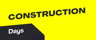 SANY EUROPE - Matériels et Engins de terrassement et génie civil